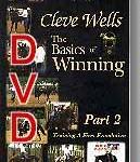 CleveWells_BasicsWinning2_part2Vid
