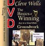 CleveWells_Groundwork_GrndWkVid