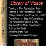 CleveWells_LibraryCollection_All_Videos