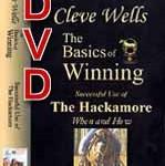 CleveWells_TheHackamore_HackVid