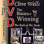 CleveWells_ToolsTrade