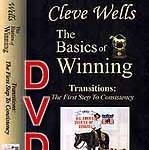 CleveWells_Transitions_TransVid